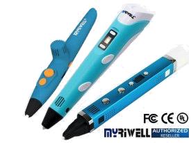 3d pen myriwell