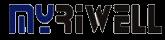 myriwell 3d pen reseller