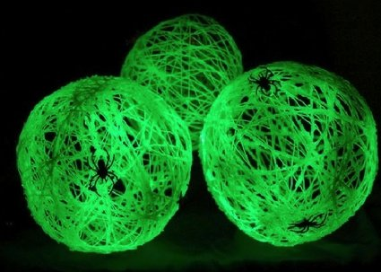 glow in the dark filament 3d pen