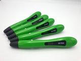 trendline 3d pen show 3