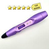 scribbler v3 3d pen