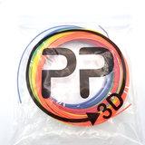 rainbow pp3d pack