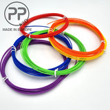 3d pen filament rainbow 30m