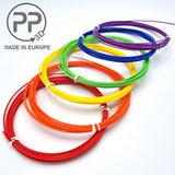pp3d filament 3d pen rainbow