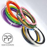 3d pen filamenten