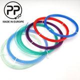 pp3d filament glas