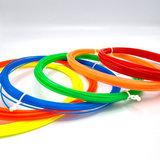 fluor filament 3d pen