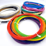 pp3d 3d pen filament
