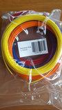rainbow filament