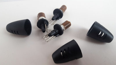 3DTech comfortline II *3d pen* Nozzle 0,6mm