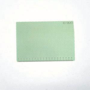 3d simo drawing pad
