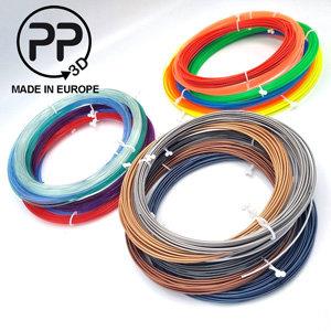 3d pen filament speciaal