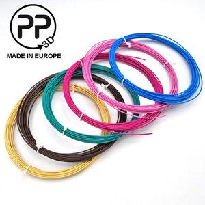 3d pen filament natural