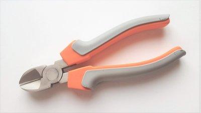 filament 3d pen tang
