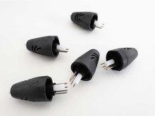 3d pen nozzle comfortline